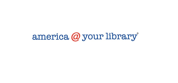 America @ Your Library