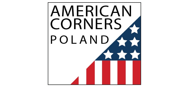 American Corners