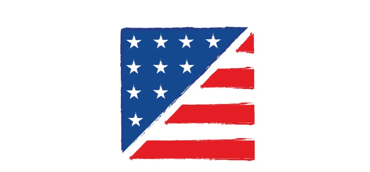 American Spaces Unit