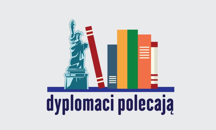 Dyplomaci Polecaja