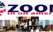 Contests based on Zoom in on America