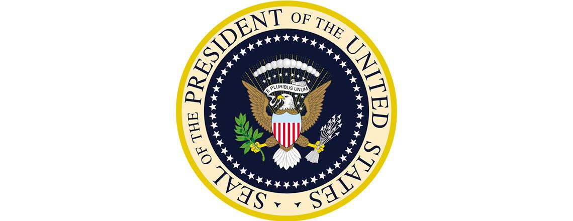 seal1140