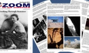 July-August issue of Zoom in on America