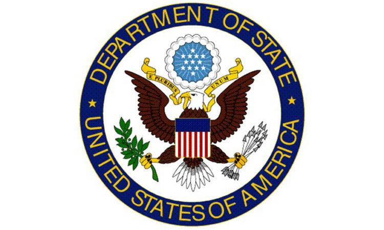 american eagle united states application