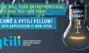 YTILI_SocialGraphic_Bulb2_TW