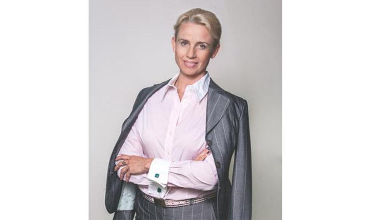 Daria Tataj
