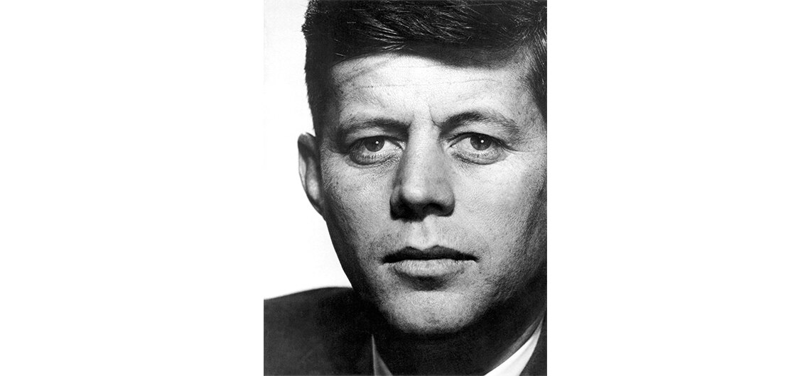 jfk admire paper Dr john k lattimer (1914--2007) was an expert on the lincoln assassination as well as the kennedy family's autopsy expert this is what he had to say about the lincoln and kennedy assassinations in his book kennedy and lincoln: medical and ballistic comparisons of their assassinations: the assassination of president john f kennedy has turned out to be almost a replay of the assassinations.