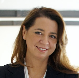 Katarzyna Dorsey
