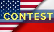 Konkurs_www_eng