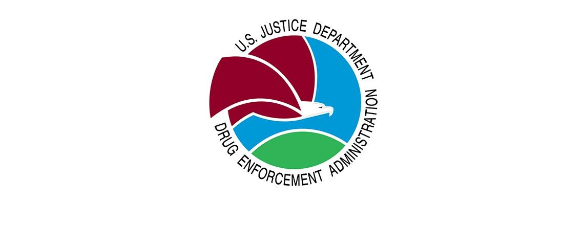 Polish-U.S. Law Enforcement Transnational Crime Cooperation