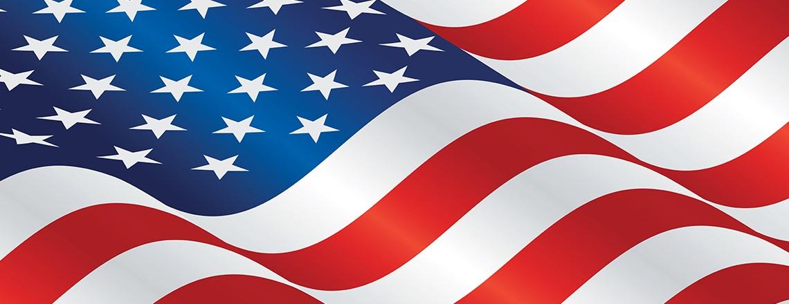 Proklamacja prezydencka nt. Dnia Flagi i Narodowego Tygodnia Flagi