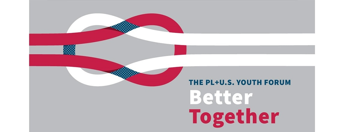 The PL+U.S. Youth Forum Now Open for Registration!