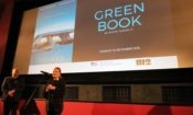 greenbook1_small