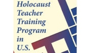 holocaust_small_eng