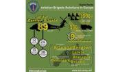 infografika_small