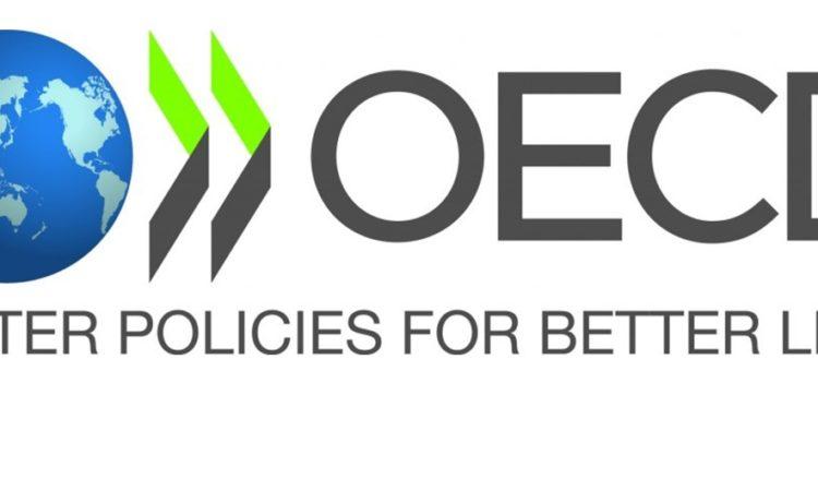 OECD (http://www.oecd.org)