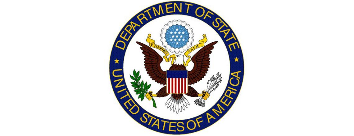 Rząd Stanów Zjednoczonych częściowo zawiesił działania instytucji rządowych