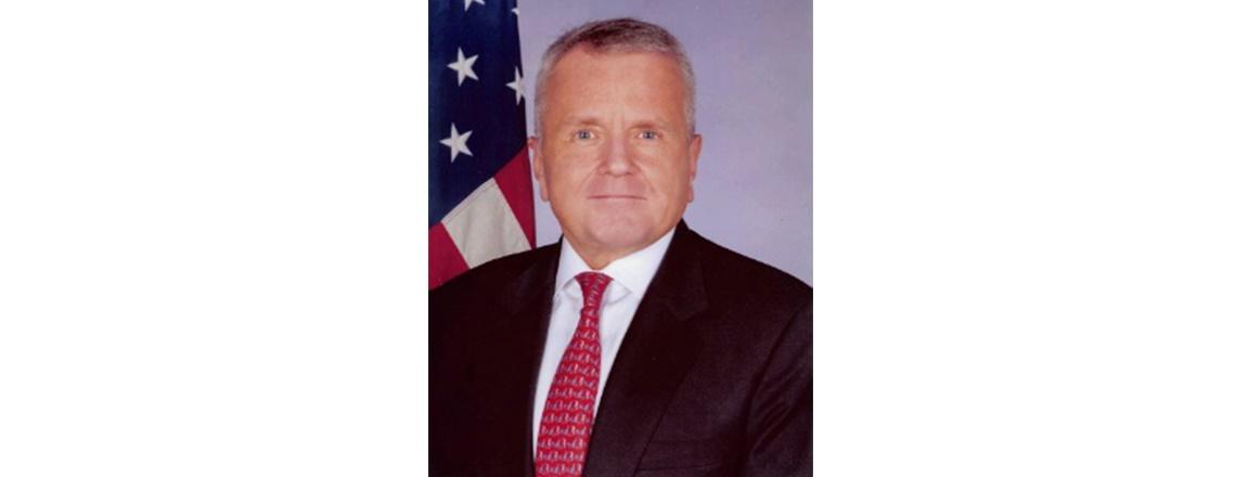 Deputy Sec. Sullivan Travels to Bratislava, Vienna, Sofia, Sarajevo, Skopje, and Warsaw